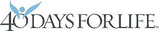 40dfl_logo_horizontal