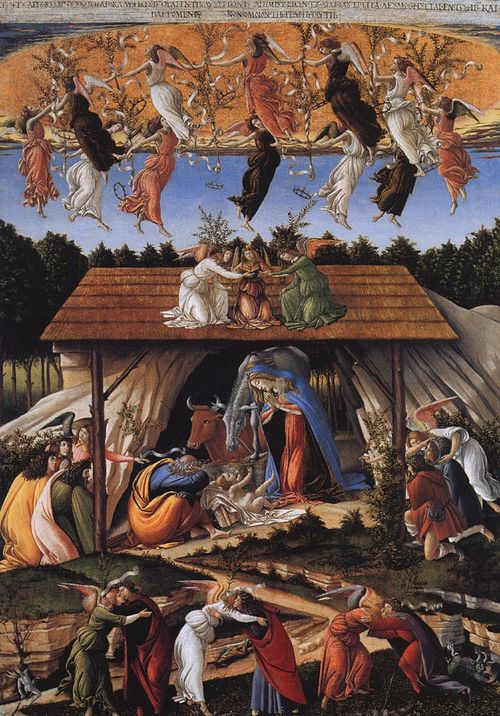 Mystic_nativity-Botticelli