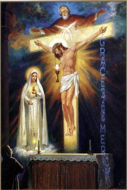Holy_Trinity___last_vision_of_fatima