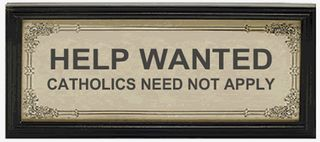 CATHOLLIC-SIGN