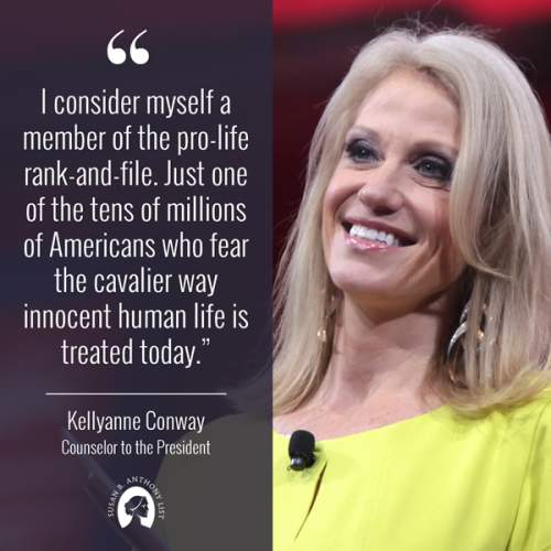 Conway-01-24-17