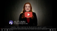 Autumn-video