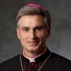 Bishop Daly -Official Photo head shot-1-1-1-1-1