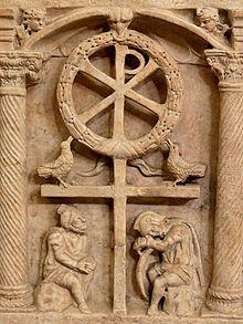 Resurrection chi rho 220px-Anastasis_Pio_Christiano_Inv31525