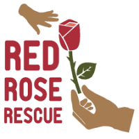 Red rose rescue 2