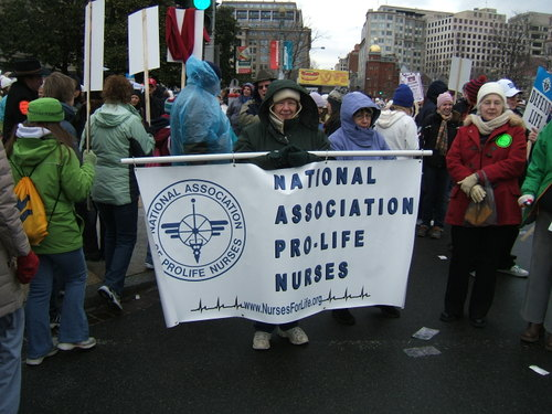 March_for_life_12308_011