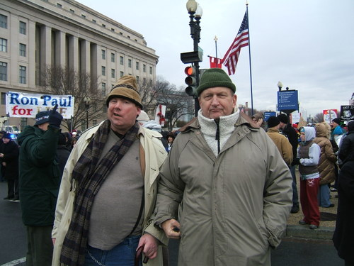 March_for_life_12308_014