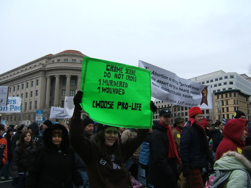 March_for_life_12308_049