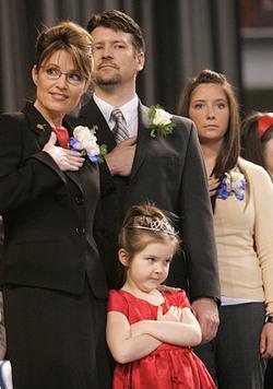 Palin_family