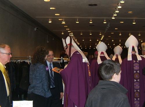 Catholicconferencefix10albany031108