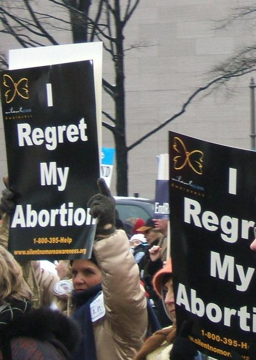 I_regret_my