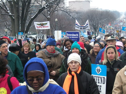 March_for_life_all_photos_12207_084